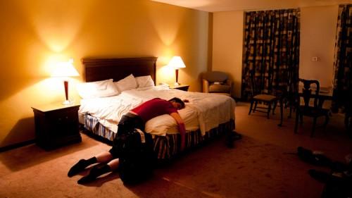 Hotel Und Flug Gunstig Nach Istanbul